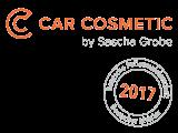 Car Cosmetic by Sascha Grobe