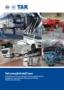 Branchenvereinbarung Fahrzeughebebühnen